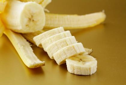Potassium-Rich Foods Offer Numerous Health Advantages